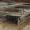бетонные работы коломна